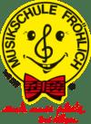 Musiklehrer für Kinder werden